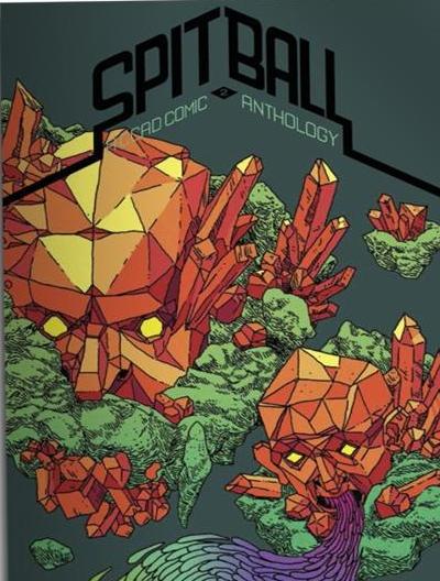 spitball.jpg