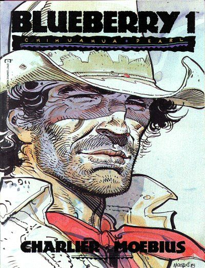 El arte del comic y la ilustración 1917681