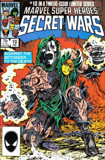 secret wars 2.jpg