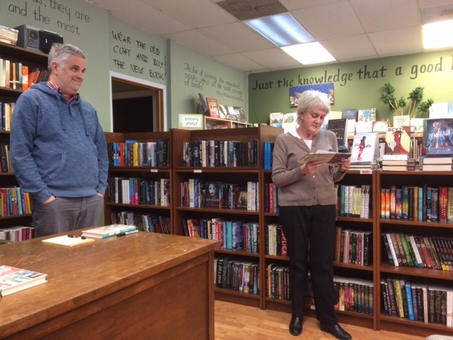 Beaverdale Books 2.jpg