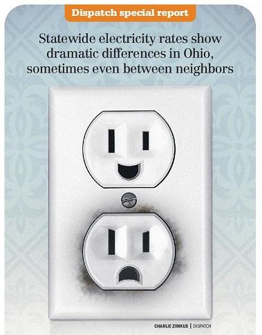 power prices.jpg