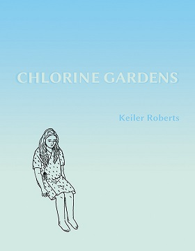 chlorine_gardens_COVER_560