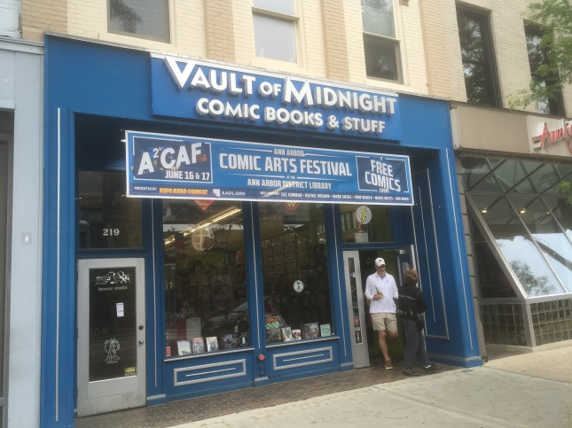 Vault of Midnight.JPG